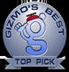 gizmos-top-pick