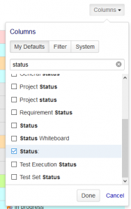 jst-add-filter-column