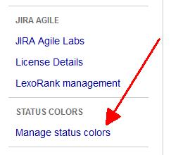 jst-manage-addons