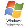 Sysinternals Toolbox