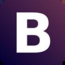 Bootstrap Button