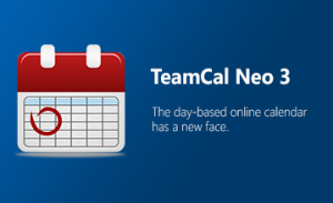 TeamCal Neo