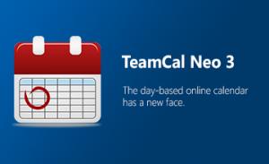 TeamCal Neo